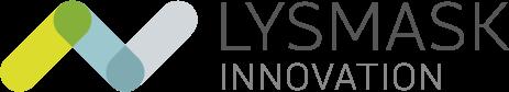 Lysmask Innovation